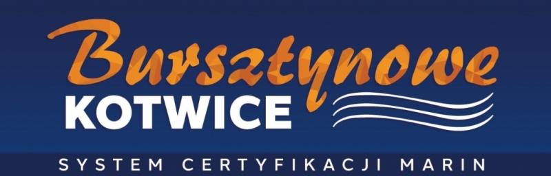 Bursztynowe_Kotwice