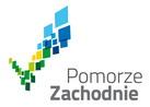 LOGO_POMORZE_ZACHODNIE_WERSJA_PODSTAWOWA