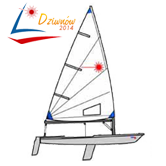 2014 Laser Radial World Championships