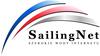 SailingNet-logo