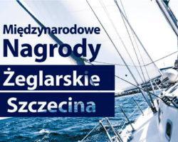 Regaty z Dziwnowa wśród laureatów