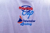 Mantra Cup 2016