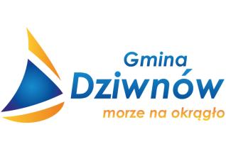 Lato 2015 w Dziwnowie