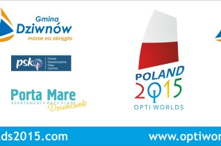 OptiWorlds 2015 1
