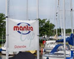 Mantra Cup 2017
