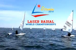 Dziwnów Laser Worlds 2014 – Summary