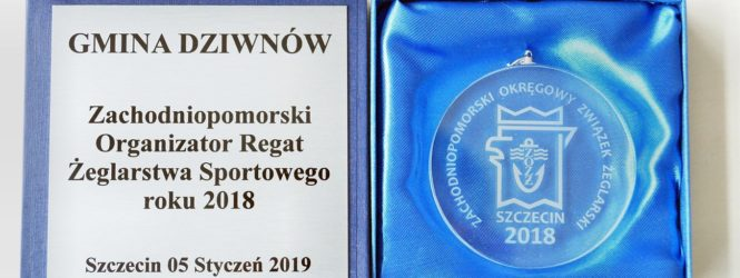 ZOZŻ podsumował rok 2018